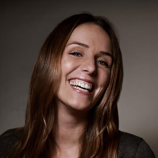 Kathrin Roski