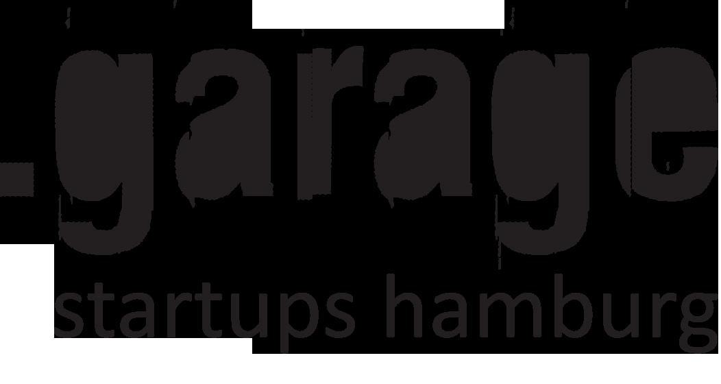 .garage startups hamburg