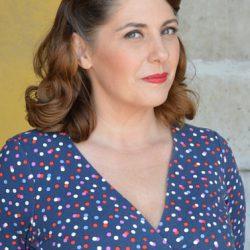 Nina Deissler www.kontaktvoll.de