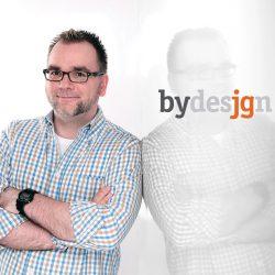 Jan Gemmecke www.bydesjgn.de