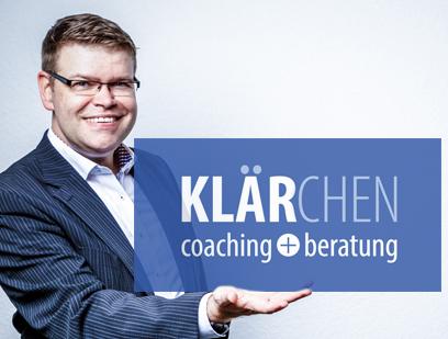 http://klaerchen-coaching.de