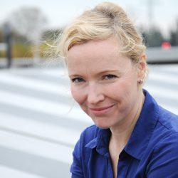Kristin Kehr