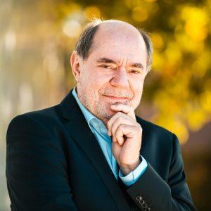Peter Josefowicz
