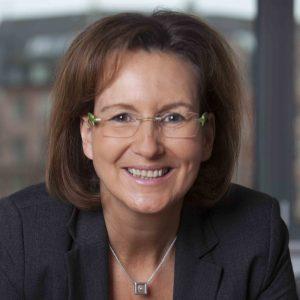 Karin Harke