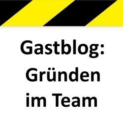 Gastblog Team
