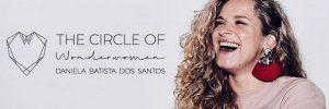 Daniela Batista dos Santos - The Circle of Wonderwoman